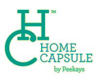 Home Capsule