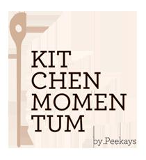 Kitchen Momentum